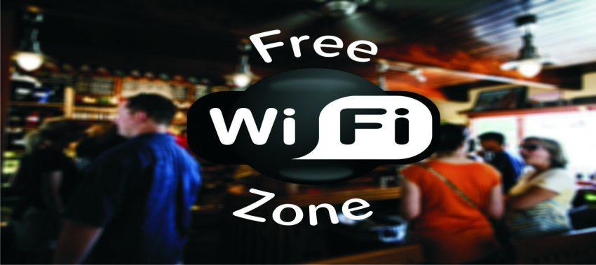 Aplikasi terbaik Wifi
