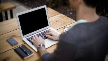 Meningkatkan Keterampilan Seorang Blogger