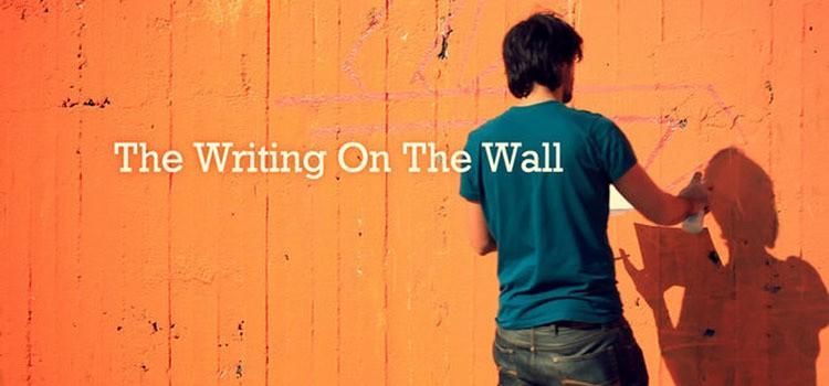 mendapatkan ide menulis