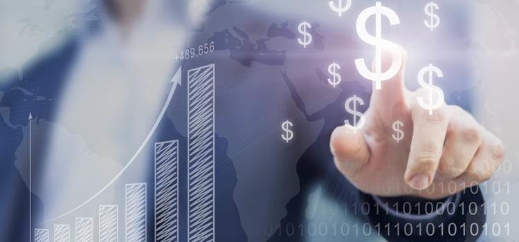 penyebab blog tidak menghasilkan uang