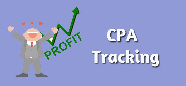 Memulai Bisnis Online CPA