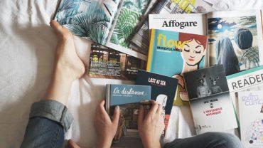 Tips Mengatasi Malas Ngeblog