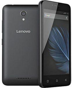 Lenovo A Plus, Smartphone Murah