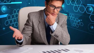 tips blogging efektif