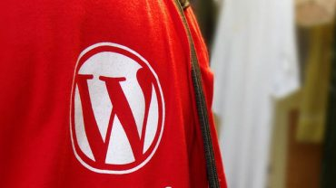 kelebihan cms wordpress