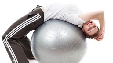 Cara diet sehat alami dan cepat tanpa olahraga
