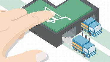 E-commerce Indonesia