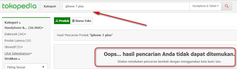 iphone7 bm
