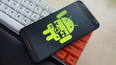 membuat Android Anda lebih berguna
