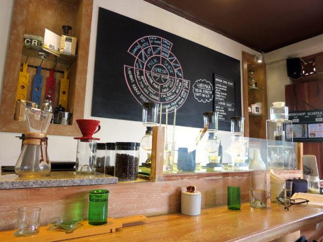 seniman-cafe