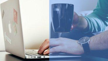 sikap yang wajib dimiliki blogger