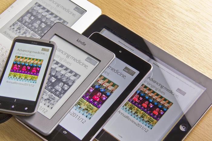 Aplikasi Smartphone terbaik