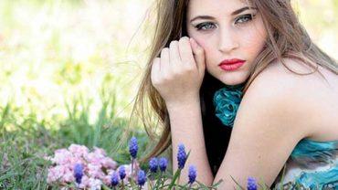 tanaman pekarangan yang bisa membuat wanita cantik