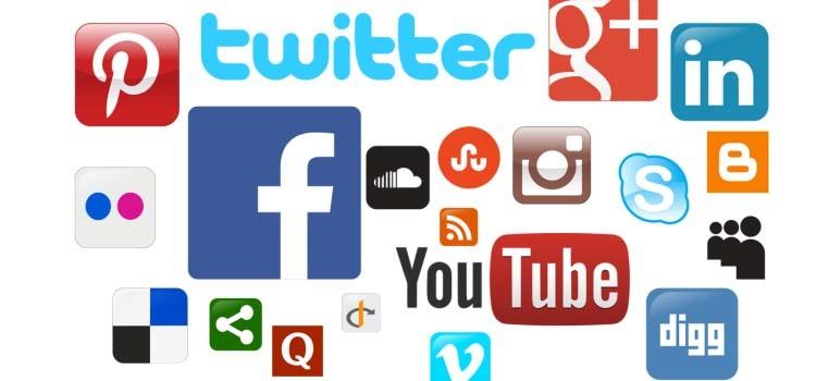 meningkatkan viewer dan penghasilan youtube