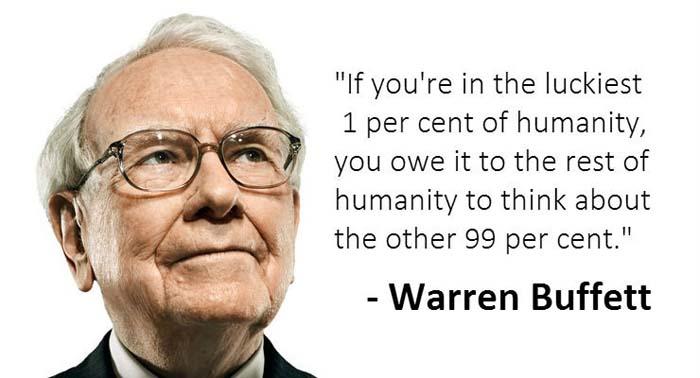Miliarder Muda