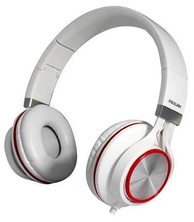 headset stereo nyaman dan mantap
