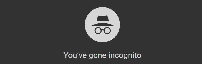 Fitur Google Chrome
