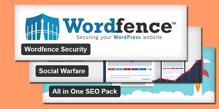 plugin wordpress yang wajib di instal