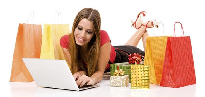 Istilah Penting dalam Jual Beli Online