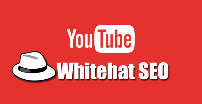 pedoman seo youtube