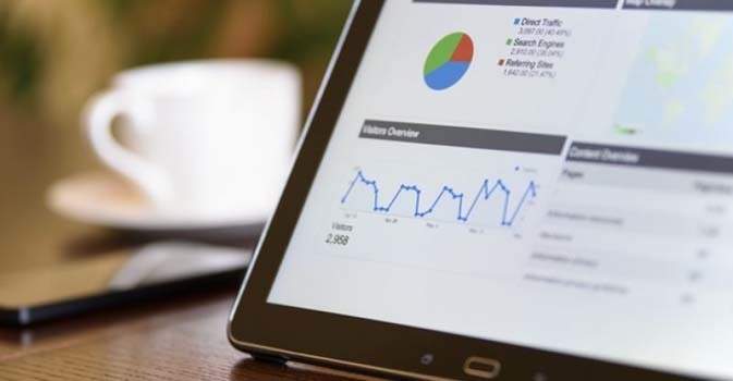 Cara Meningkatkan Pengunjung Blog Tanpa SEO