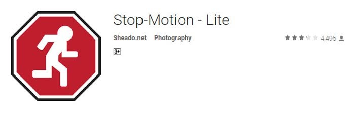 Cara membuat video stop motion