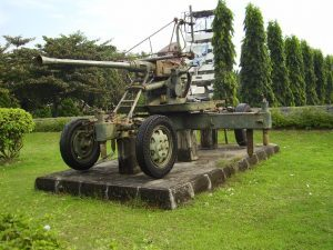 Tempat Wisata Jogjakarta