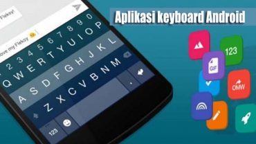 keyboard android
