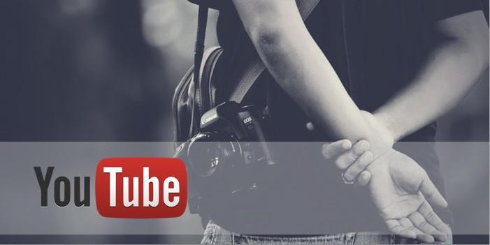 AdSense YouTube untuk jangka panjang