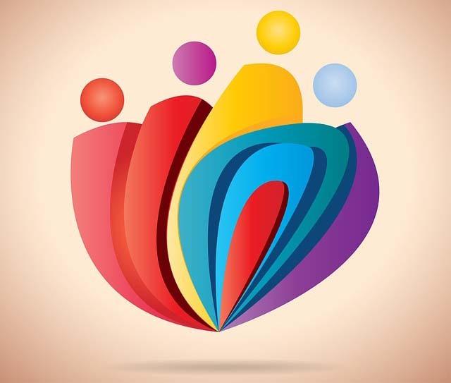 Bisnis Menjadi Desainer Logo