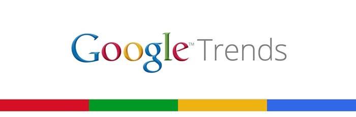 produk google untuk blogger