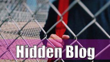 blog bule