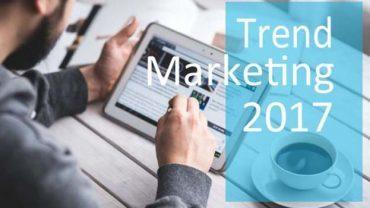 tren konten marketing