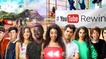 Kualitas Konten YouTube