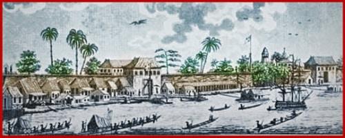 kota palembang