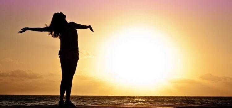 9 Hal yang Perlu Dilakukan untuk Menikmati Liburan di Tempat Baru