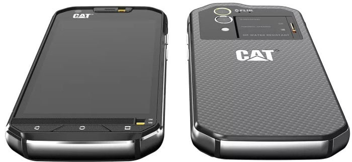 smartphone berteknologi canggih
