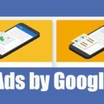 Contoh Gambar Iklan Google Adsense