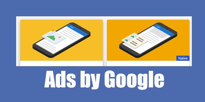 Image Result For Pasang Iklan Google