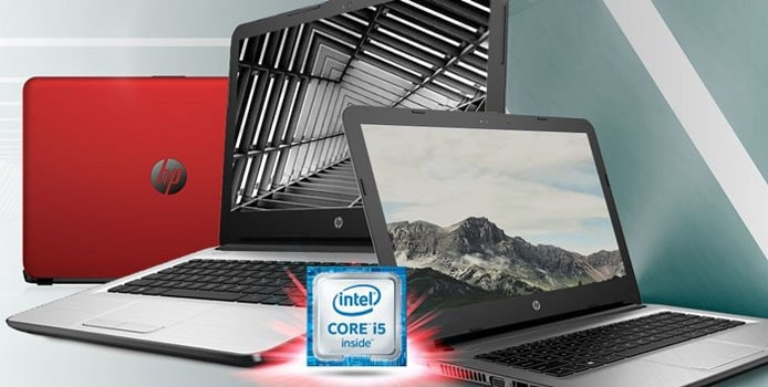 laptop harga murah