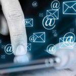 Mengirim Webmail dengan Gmail
