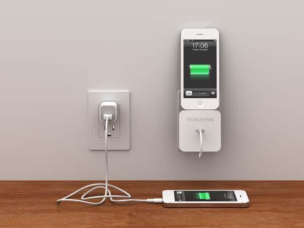 merawat baterai iPhone