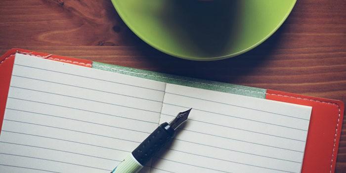 Keuntungan Menjadi Penulis