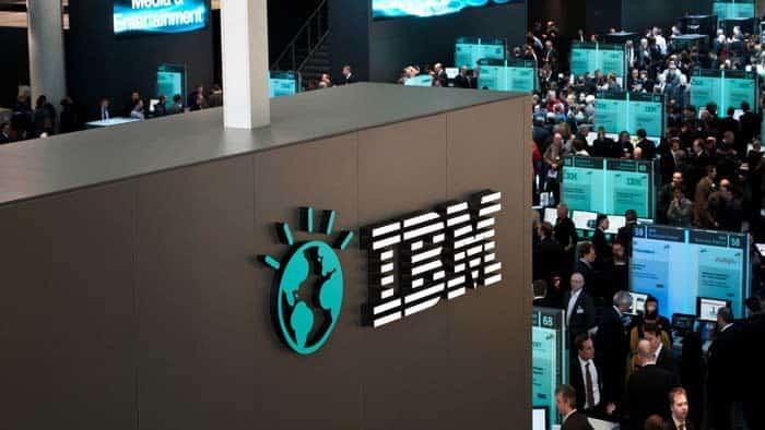 perusahaan teknologi paling inovatif