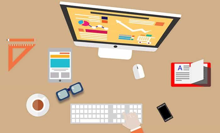 Hal yang Perlu Dipersiapkan Sebelum Ngeblog