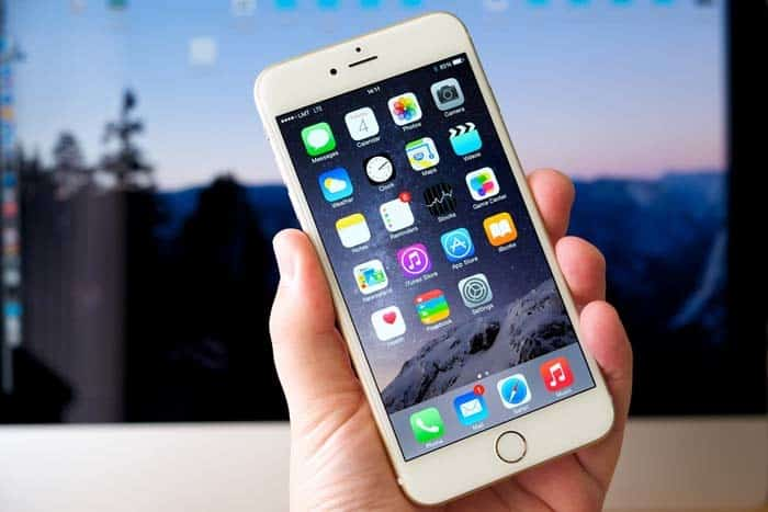 iphone lebih baik