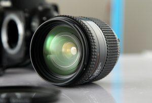 bisnis studio foto