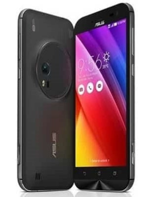Asus Zenfone Zoom ZX551ML review