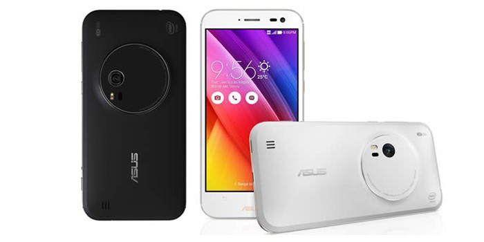Review Asus Zenfone Zoom ZX551ML