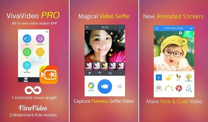 aplikasi editing video